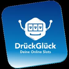 casinodrueckglueck.com